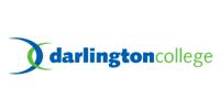 darlington_college