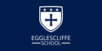 egglescliffe