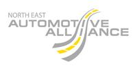 northeast_automotive